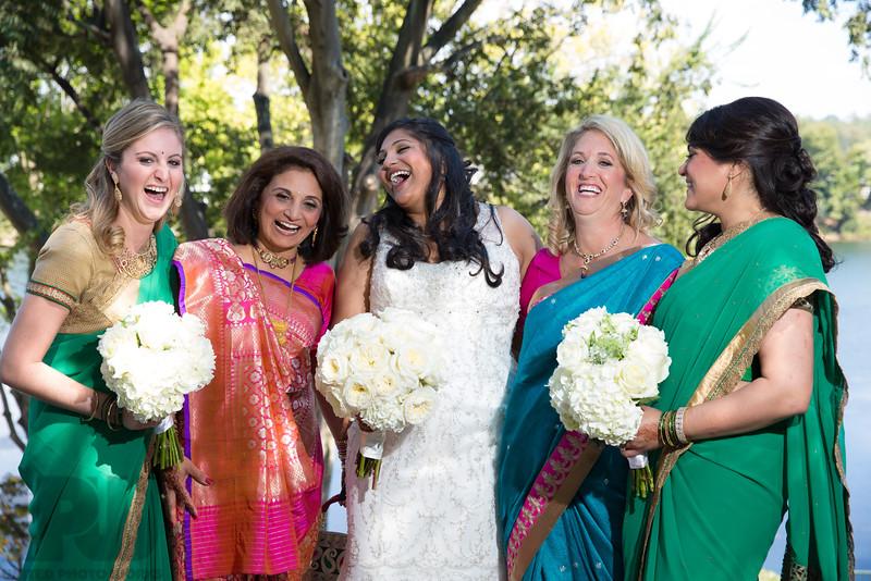 bap_hertzberg-wedding_20141011125655_PHP_7883.jpg