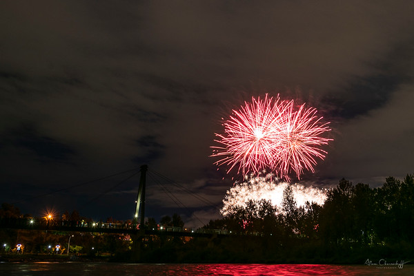 canadadayfireworks2019