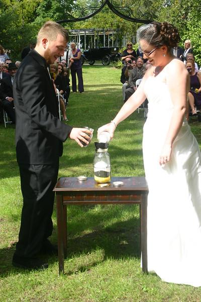 The Ceremony (12).JPG