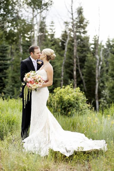 July 3, 2016 - Danielle Kasirer and Jaime Schwartz