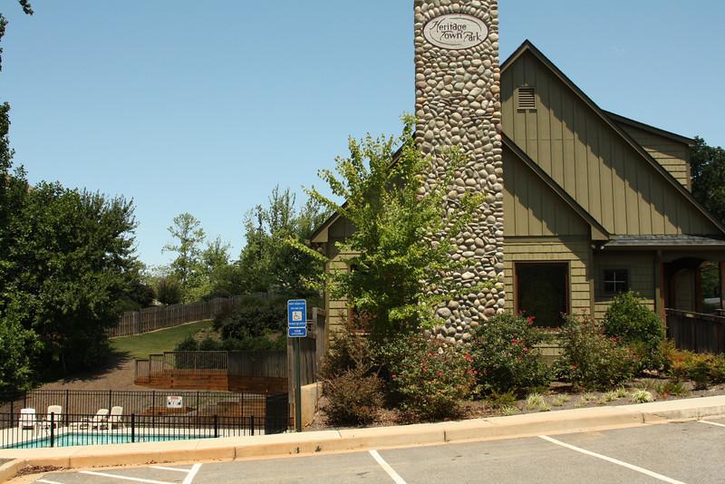 Heritage Town Park Cherokee County (7).JPG