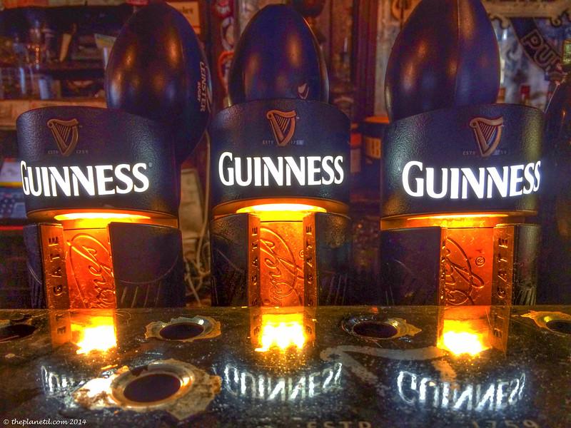 Dublin-ireland-5.jpg