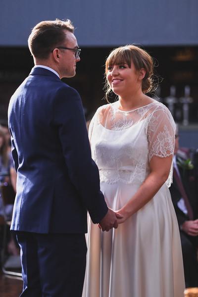 Mannion Wedding - 639.jpg