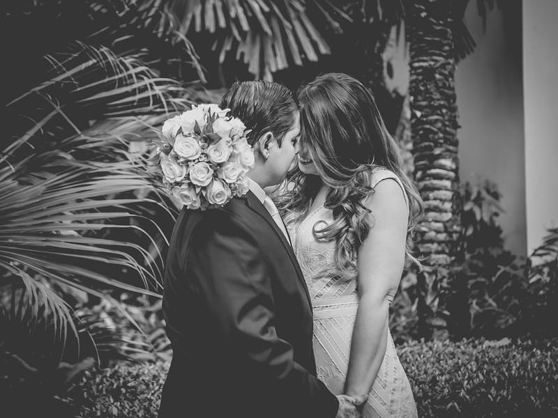 2017.12.28 - Mario & Lourdes's wedding (63).jpg