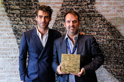 Premio Lurra 2017