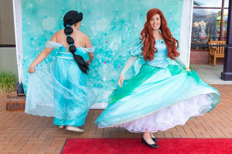 Princess Tea Party 2019-304.jpg