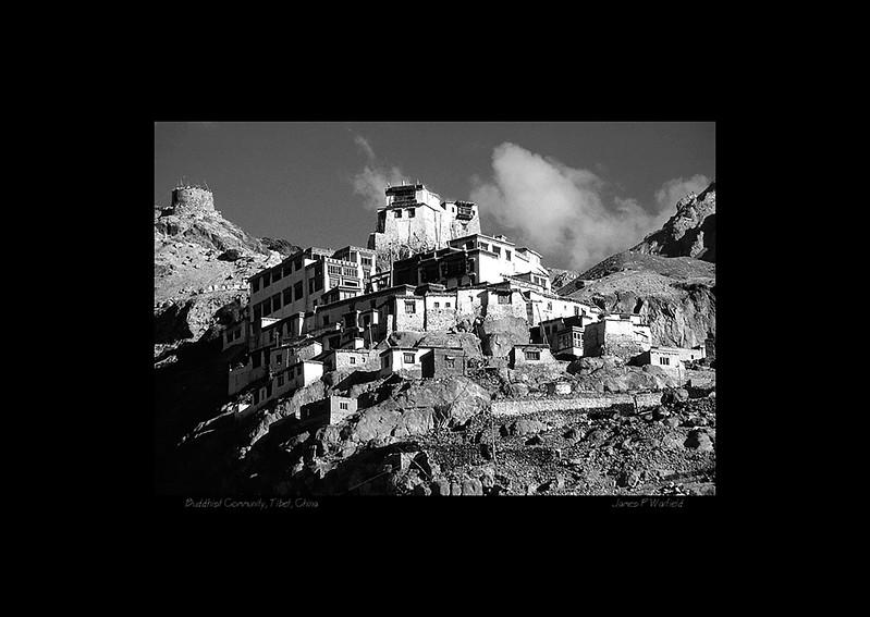 133_Buddhist Community, Tibet, China copy.jpg