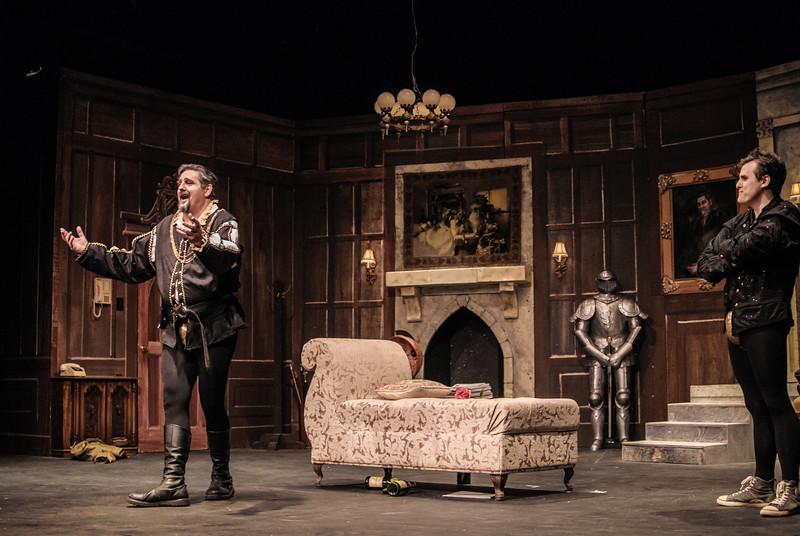 I Hate Hamlet 45.jpg