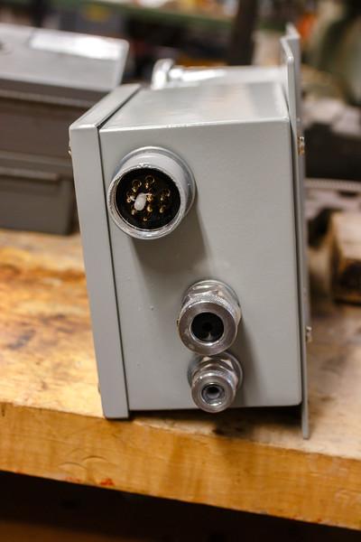 QT-C5M-110218-22.jpg