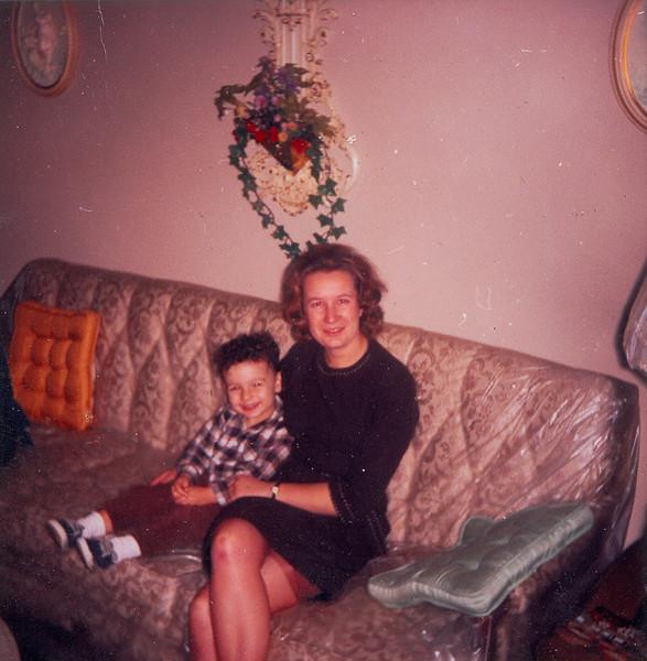 1964 013 DaveDiane1