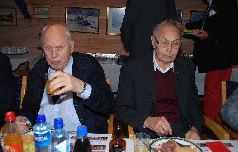 Old Boys Julefest_013.jpg