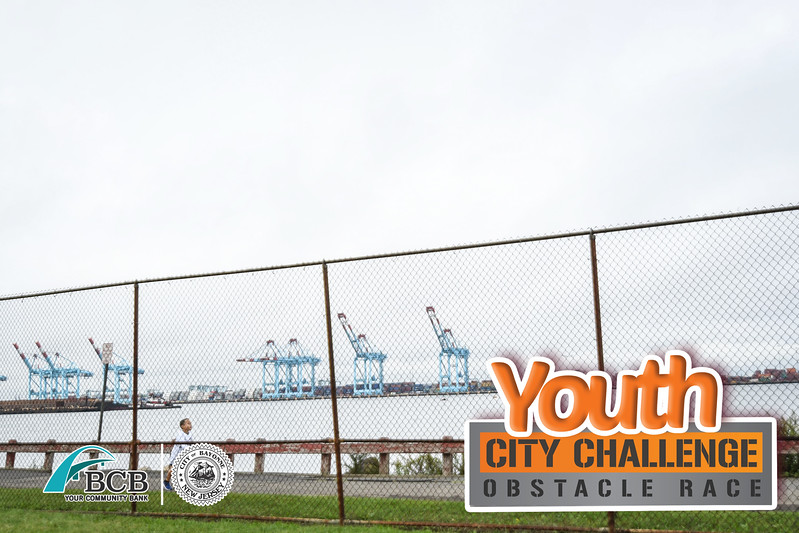 YouthCityChallenge2017-365.jpg