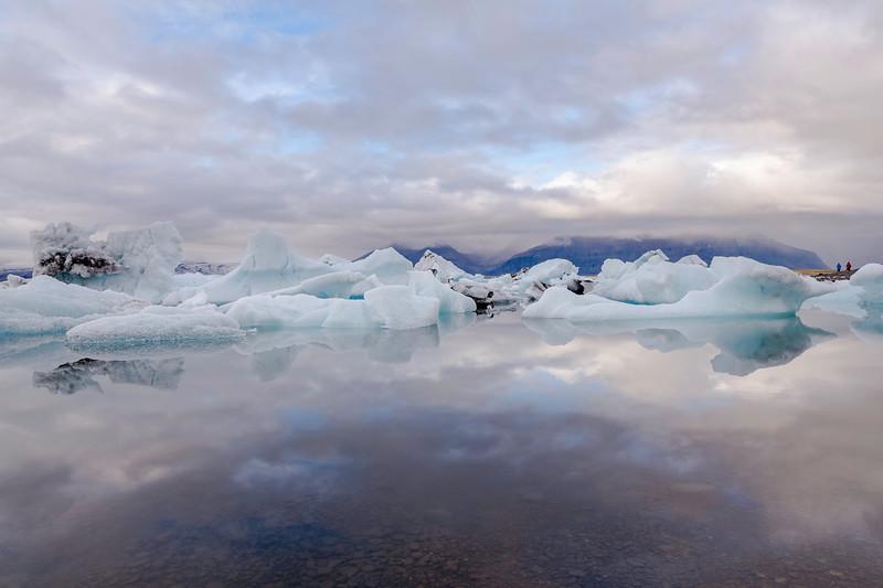Iceland Jokulsarlon.jpg