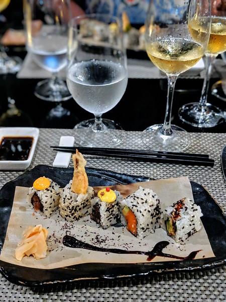 sushi Tokyo Bay Cuisinart Anguilla.jpg
