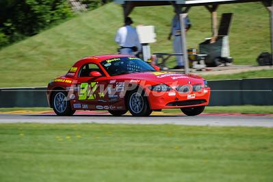 Race 5 - AS T2 T3 STU T4