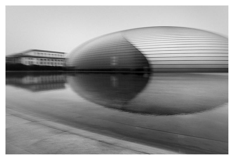 Beijing2012_0028.jpg