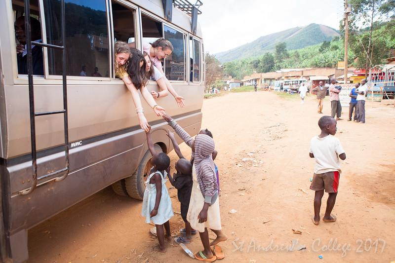 Uganda 17 (320 of 359).jpg