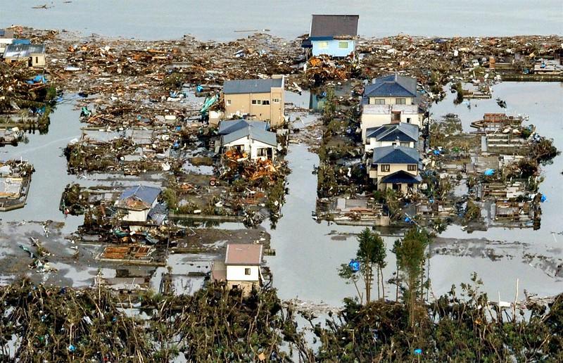 JapanEarthquake2011-223.jpg