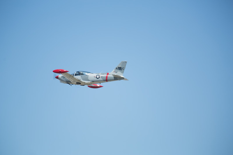connors-flight-lessons-8416.jpg