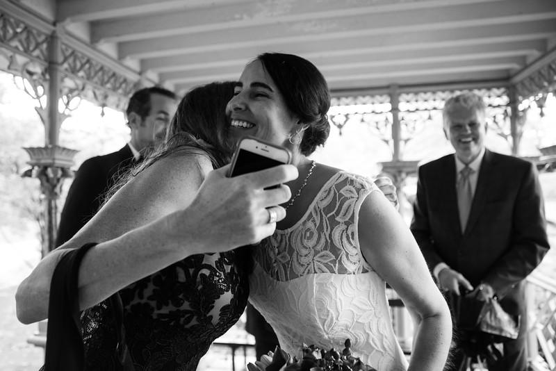Central Park Wedding - Krista & Mike (57).jpg