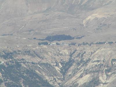 Lebanon2001-July9