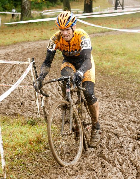 Granogue Cyclocross-03445