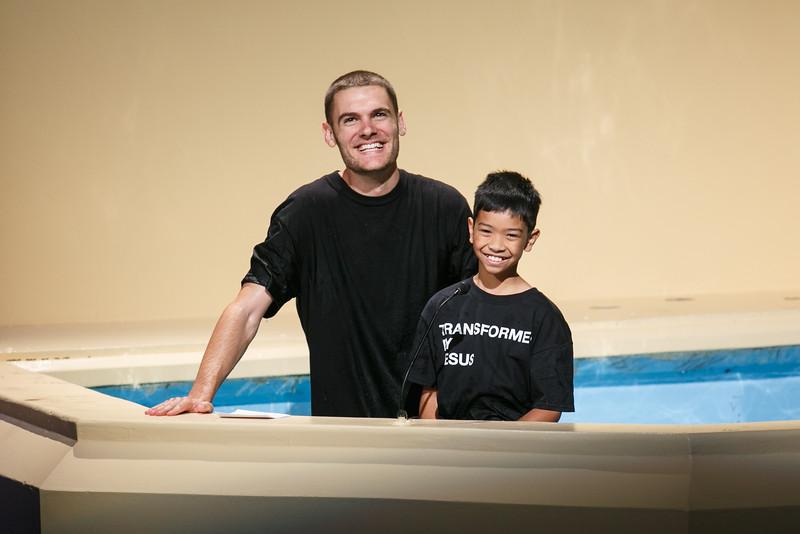 3C-Baptisms-Sept-2016-007.jpg