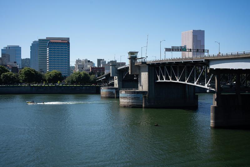 Oregon-189.jpg