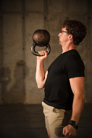 9-23-20 Body Weight Mastery Session 1