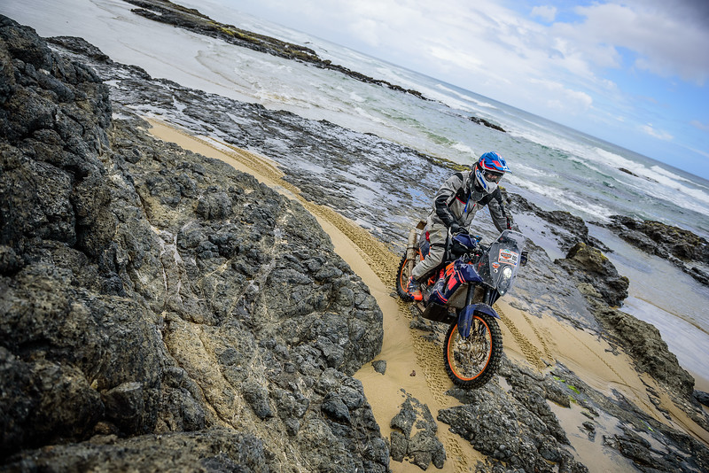 2018 KTM New Zealand Adventure Rallye - Northland (220).jpg