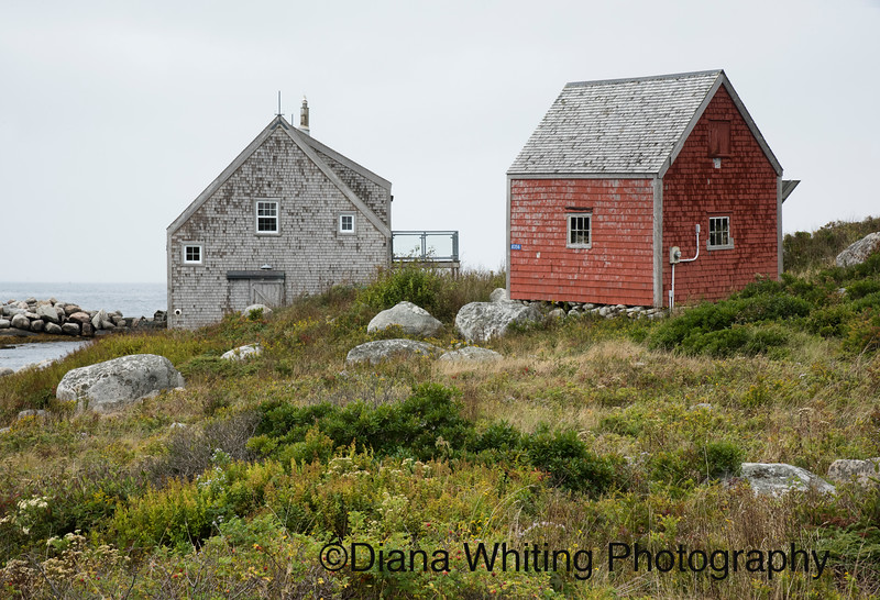 Nova Scotia  .jpg