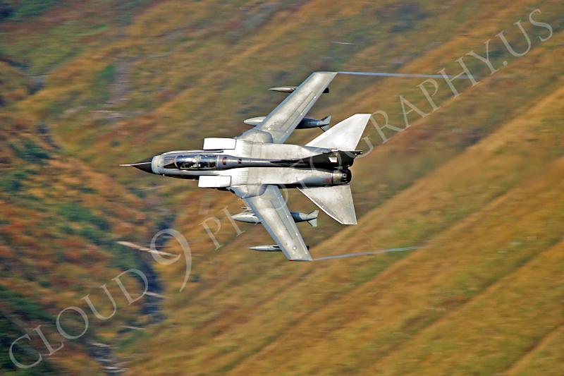 Panavia Tornado 00160 Panavia Tornado British RAF by Alasdair MacPhail.JPG
