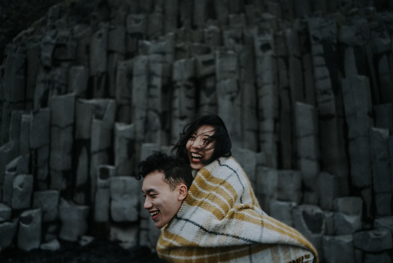 Tu-Nguyen-Destination-Wedding-Photographer-Iceland-Elopement-Fjaðrárgljúfur-16-150a-78.jpg