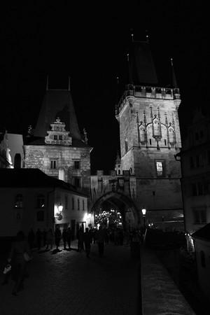 2010 Prague Day 3