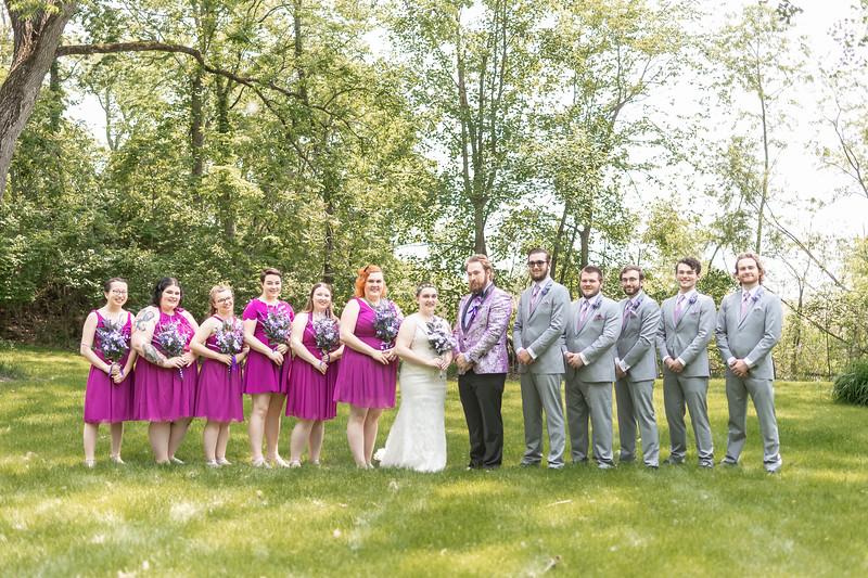 Abigail Truman Wedding (117).jpg