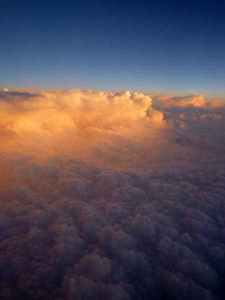 AirplaneSunset33.jpg