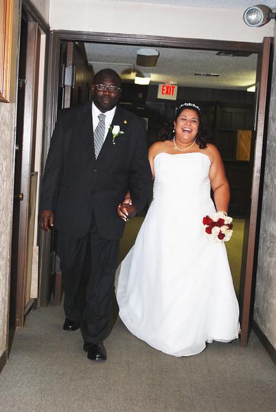 Wedding 10-24-09_0462.JPG