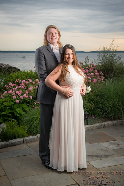 HJQphotography_2017 Briarcliff HS PROM-112.jpg