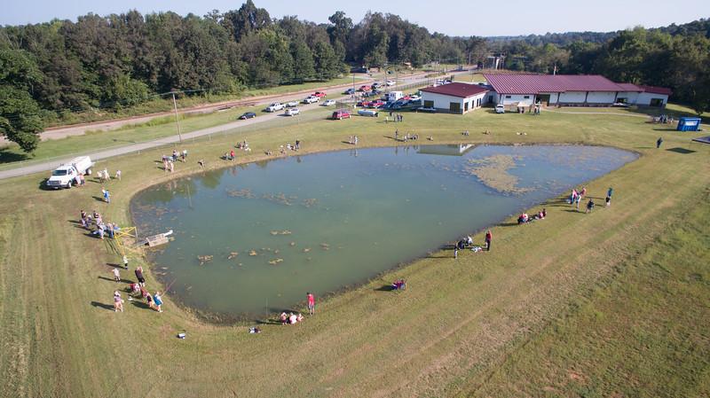 2016-09 Fishing Derby20160924-DJI_0003-3.jpg