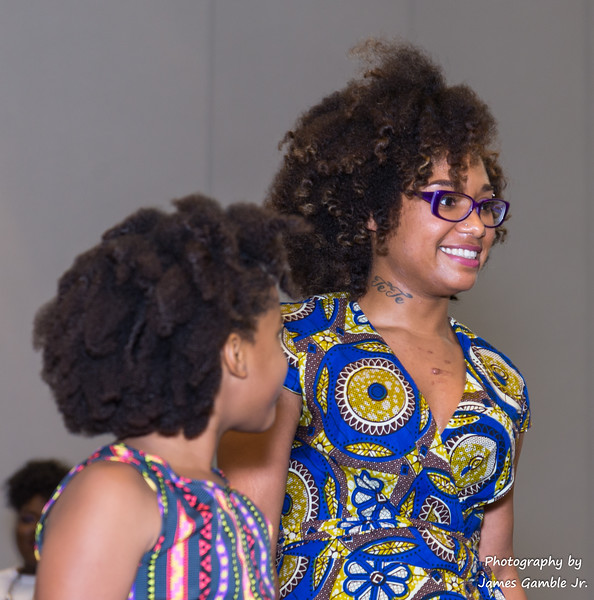 Afrolicous-Hair-Expo-2016-0008.jpg