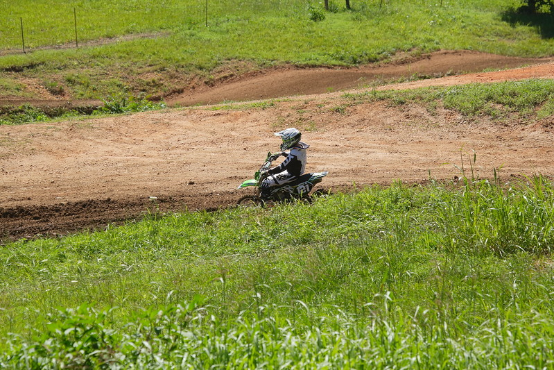 FCA Motocross camp 20170954day2.JPG