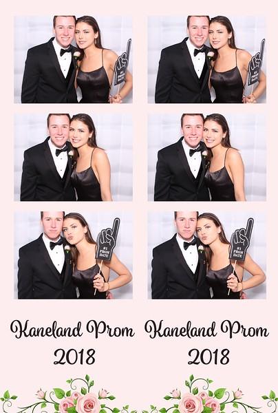 Kaneland Prom (04/28/18)