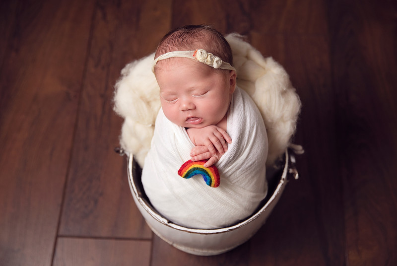 Cute_baby_Photography_Galway.jpg