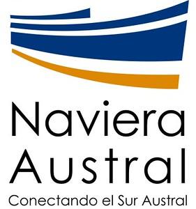 Naviera Austral