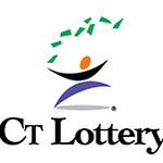 CT-Lottery-Logo.jpg