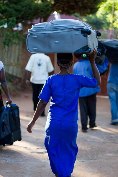 Malawi  (16).jpg