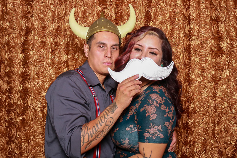 Orange County Photo Booth Rental, OC,  (126 of 346).jpg