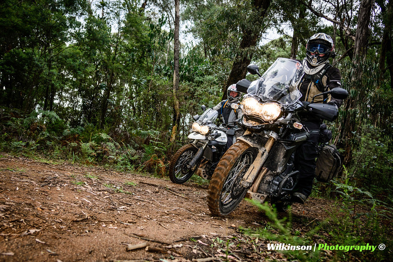 Touratech Travel Event - 2014 (4 of 283).jpg