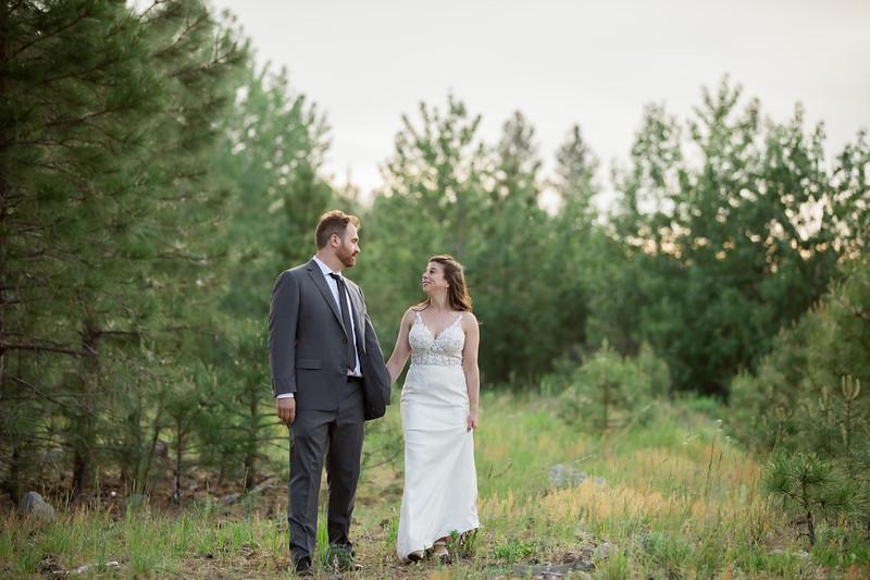 xSlavik Wedding-6003.jpg