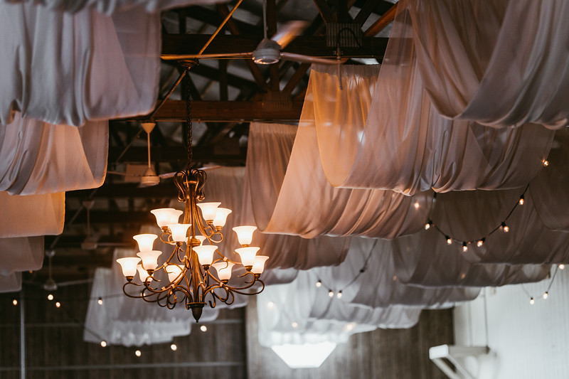 Audrey_Sara_Wedding_Brighter_Daze_Farms_June_1_2019-116.jpg